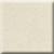 62 Elleci Bianco antico Granitek