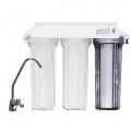 A-313 Egr фильтр очистки