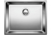 Blanco ANDANO 450-U без клапана-автомата