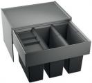 Blanco Select 60/3 мусорная система
