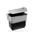 Blanco Singolo мусорная система