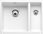 Blanco Subline 350/150-U Керамика