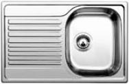 Blanco Tipo 45 S Compact (декор)