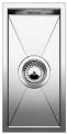 ZEROX 180-IFнерж. сталь зеркальная полировка