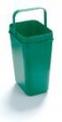 sa_1373 Контейнер для мусора