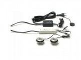 LED подсветка Schock Magic Switch 629024