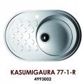 Omoikiri Kasumigaura OKA-77-1 R/L