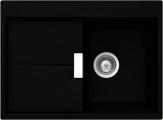 Мойка Schock Horizont 40D Small (D-100S)