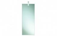 Зеркало Laufen Case 4095.1.070.570.1