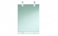 Зеркало Laufen Case 4195.1.070.570.1