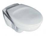 Унитаз подвесной Ideal Standard Ecco W740601