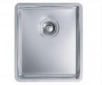 Кухонная мойка Alveus Quadrix 20 FS