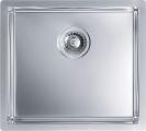 Кухонная мойка Alveus Quadrix 40 FS