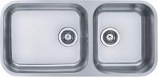 Кухонная мойка Alveus Duo 60