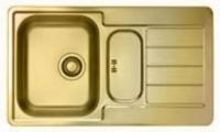 Кухонная мойка Alveus LineVintage 30