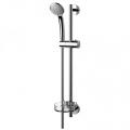 Душевой гарнитур Ideal Standard Idealrain S3 B 9503 AA
