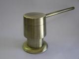 Dispenser D-301 бронза