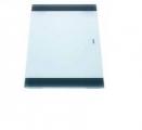 Разделочная доска Blanco ZEROX безопасное стекло 420 х 240 мм