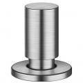 Цилиндрический рычаг управления 226540