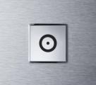 Электронный клапан Comfotouch Schock 629830